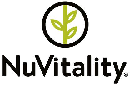 Nu-Vitality